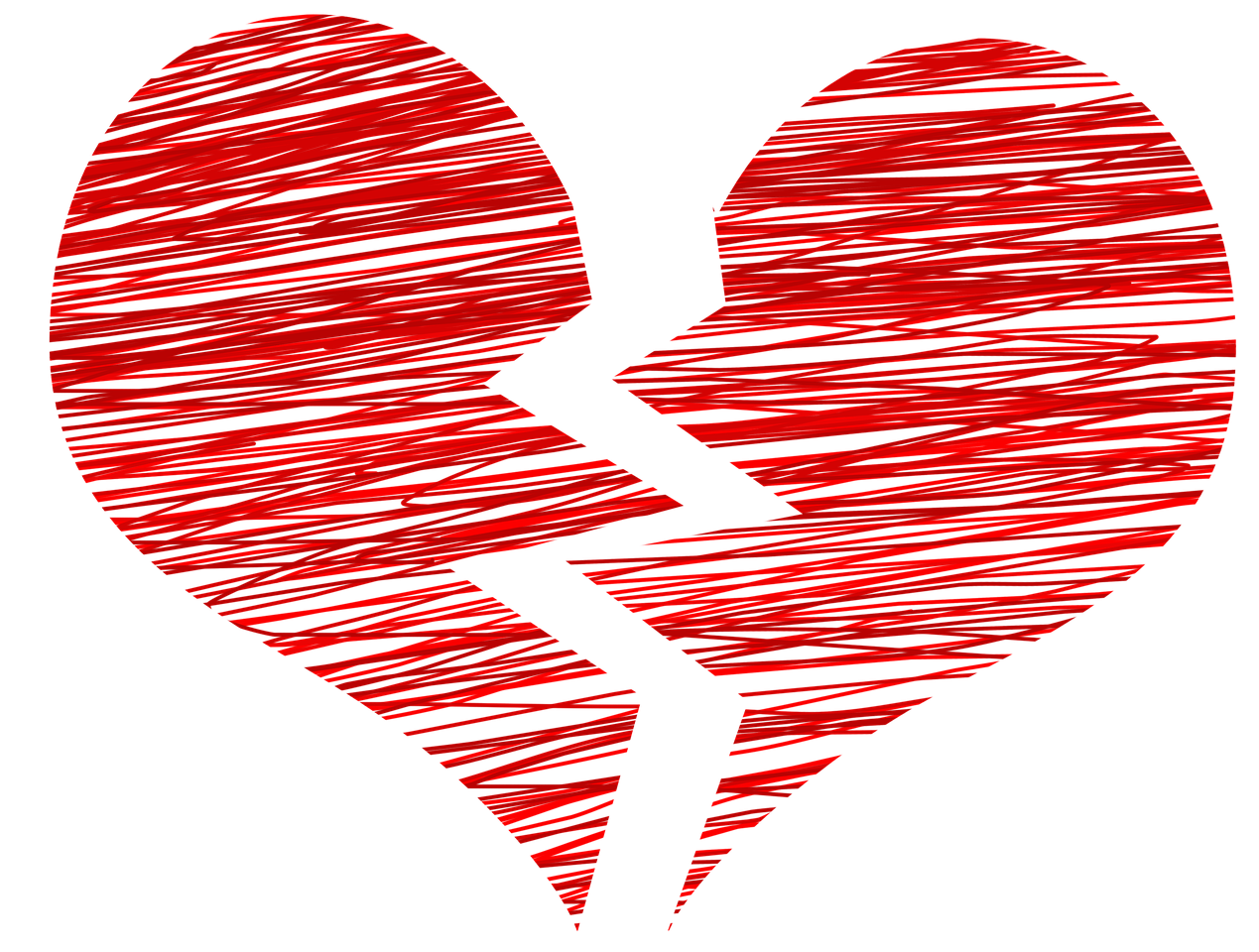 Online liebesbetrug